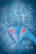 The Ice Trader