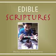 Edible Scriptures
