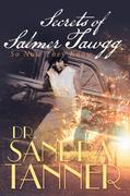 Secrets of Salmer Tawgg