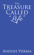 "The Treasure Called ""Life"""