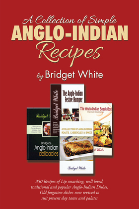 A Collection of Simple Anglo-Indian Recipes