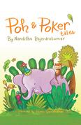 Poh & Poker's Tales