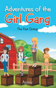 Adventures of the Girl Gang