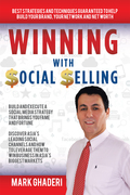 Winning with Social Selling