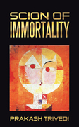 Scion of Immortality