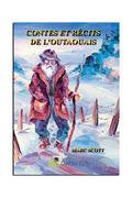 Contes et Récits de l'Outaouais