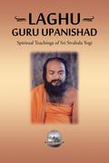 Laghu Guru Upanishad