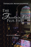 The Fountain Pen Plus Five