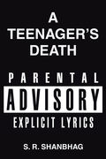 A Teenager's Death