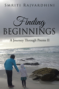 Finding Beginnings