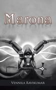 Marona