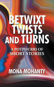 Betwixt Twists and Turns
