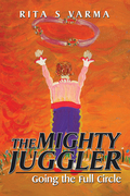 The Mighty Juggler