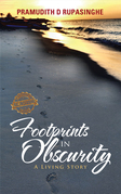 Footprints in Obscurity
