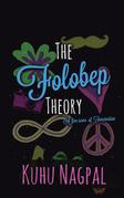 The Folobep Theory