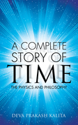 A Complete Story of Time
