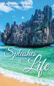 Splashes from Life