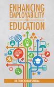 Enhancing Employability in Education