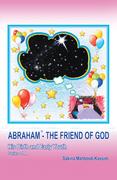 Abraham*—The Friend of God