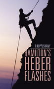 Hamilton'S Heber Flashes
