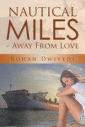Nautical Miles - Away from Love