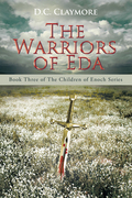 The Warriors of Eda