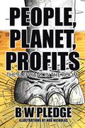 People, Planet, Profits