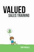 Valued Sales Training