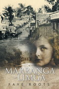 Marranga-Limga