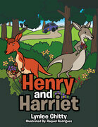 Henry and Harriet