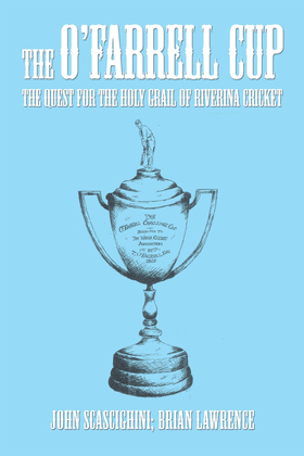 The O'Farrell Cup