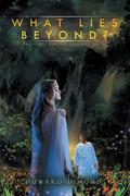 What Lies Beyond?