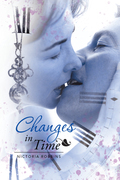 Changes in Time