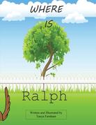 Where Is Ralph?