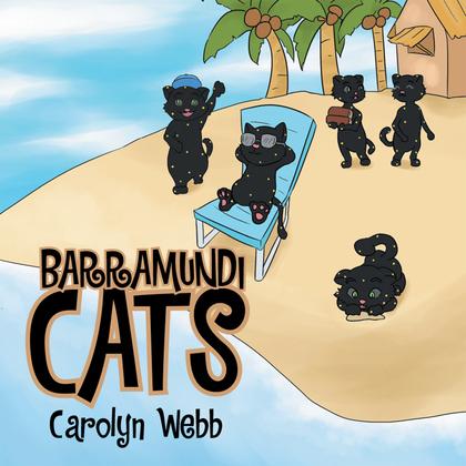 Barramundi Cats