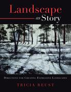Landscape as Story