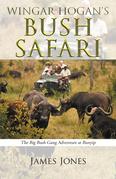 Wingar Hogan's Bush Safari
