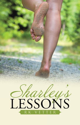 Sharley'S Lessons