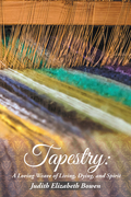 Tapestry: