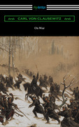 On War (Complete edition translated by J. J. Graham)