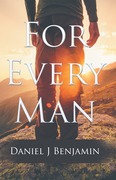 For Every Man