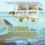 Celebrate Your Deliciousness