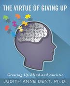 The Virtue of Giving Up