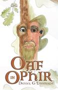 Oaf in Ophir