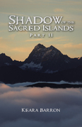 Shadow of the Sacred Islands