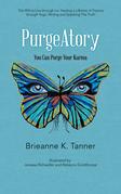 Purgeatory