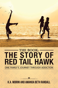 The Book : the Story of Red Tail Hawk