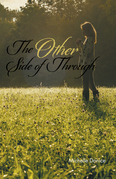 The Other Side of Through