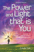 The Power and Light That Is You