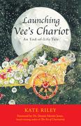 Launching Vee'S Chariot